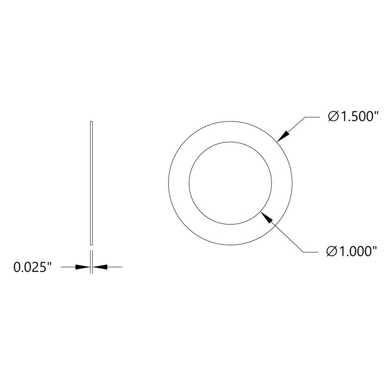 3088A416 Schematic