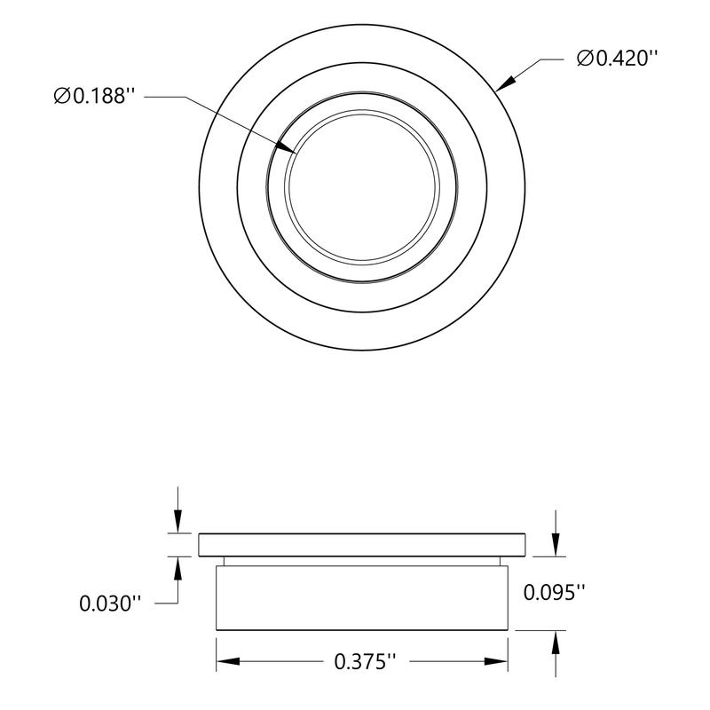 535202 Schematic