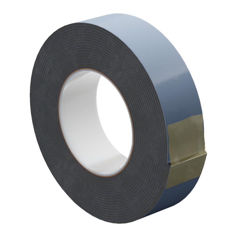 """0.500"""" Mounting Tape"""