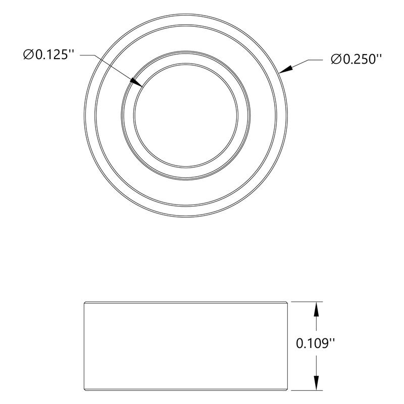 535010 Schematic