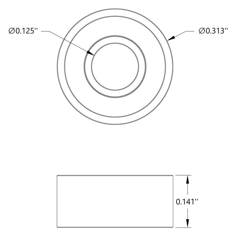 535012 Schematic