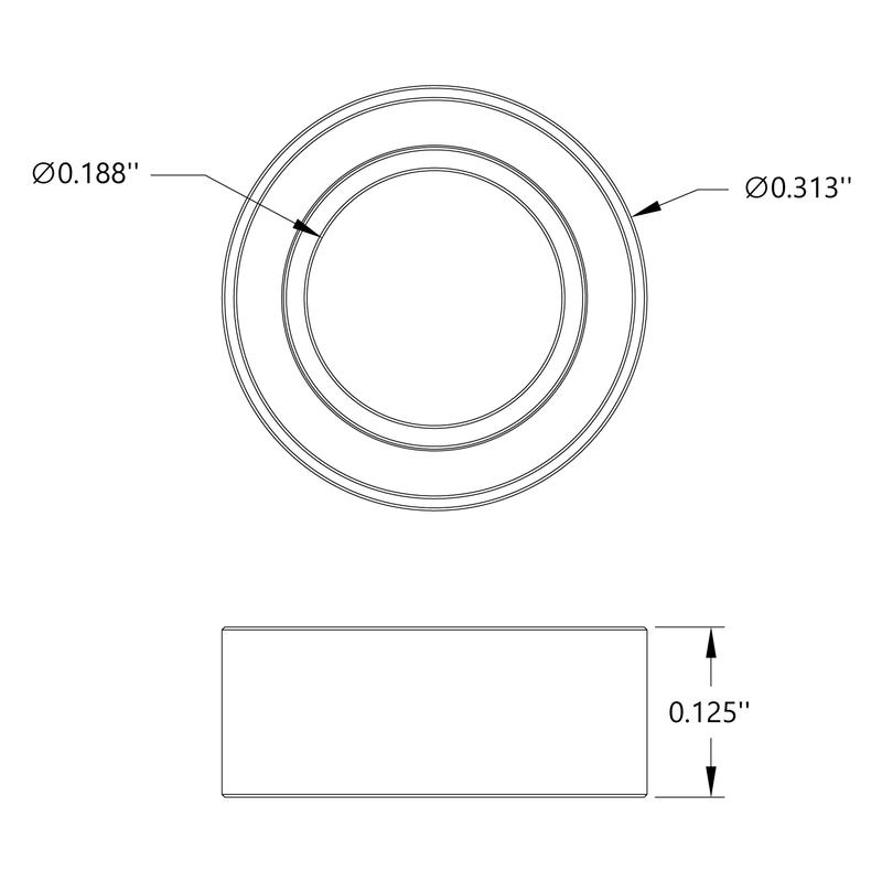 535014 Schematic