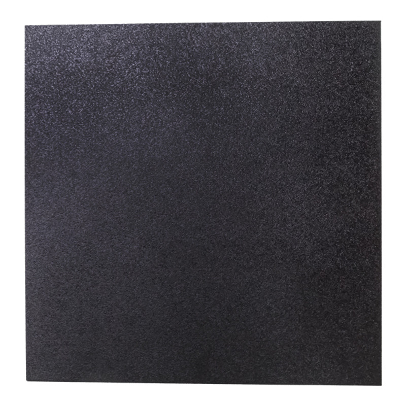 """15"""" x 15"""" ABS Sheet (0.125"""" Thickness)"""