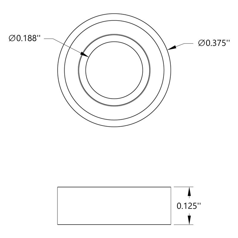 535016 Schematic