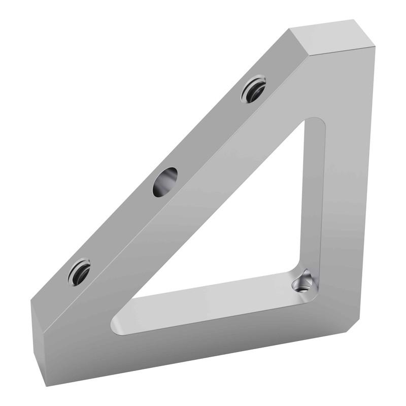 90° Angle Bracket