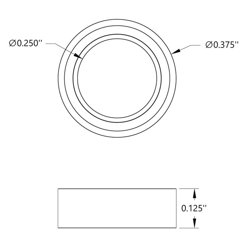 535018 Schematic