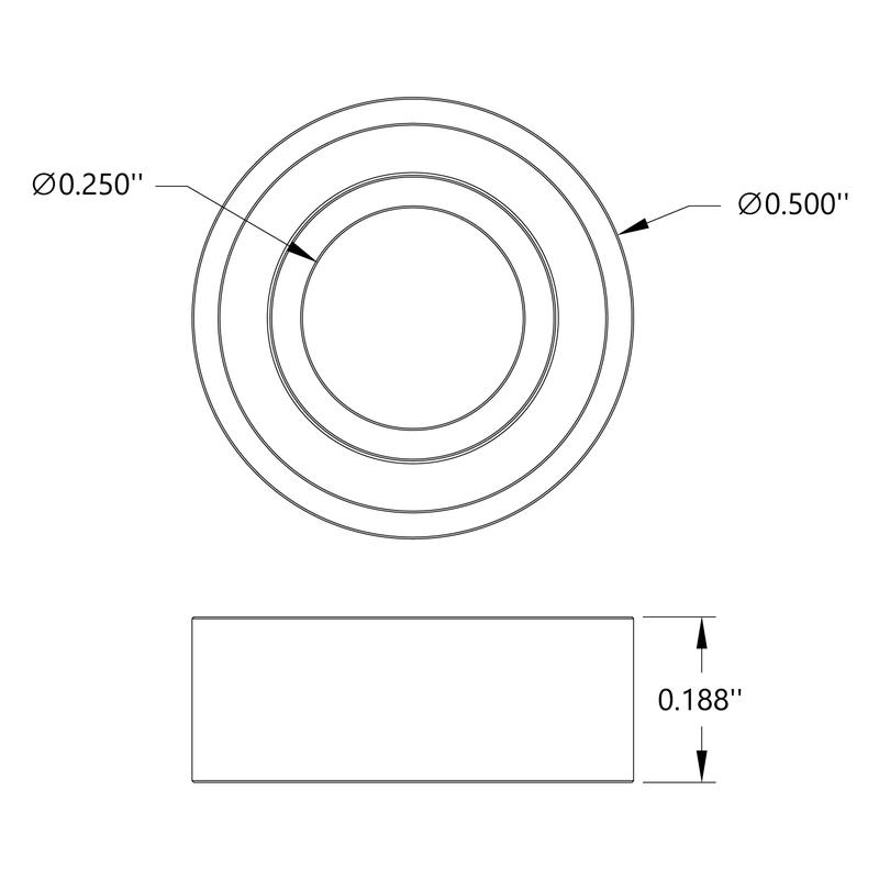535020 Schematic
