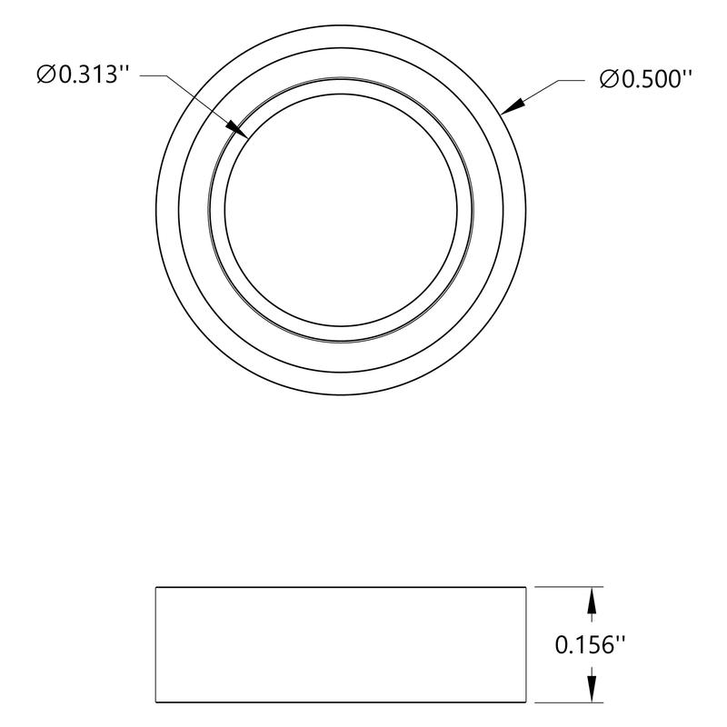 535022 Schematic