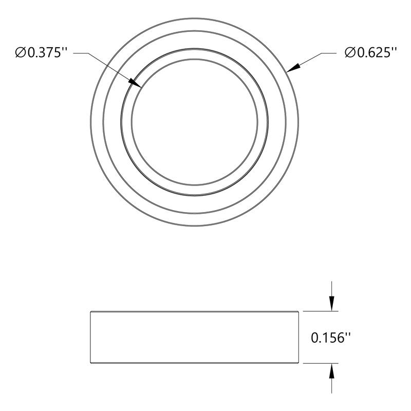 535024 Schematic