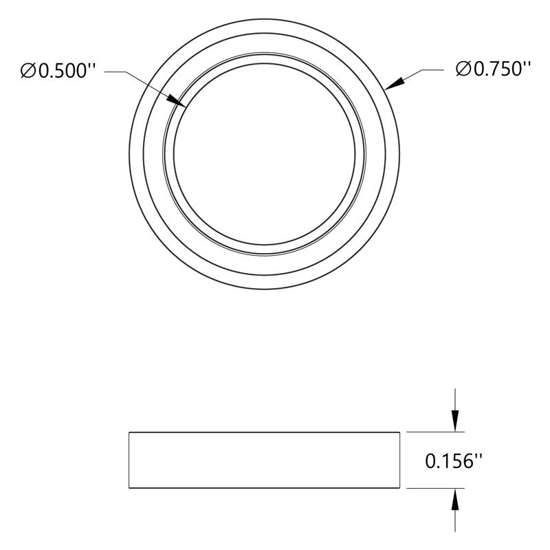 535026 Schematic
