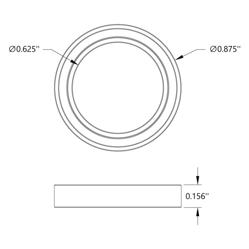 535028 Schematic