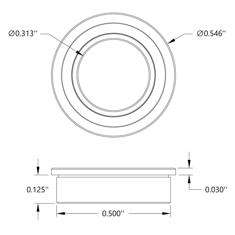 535046 Schematic
