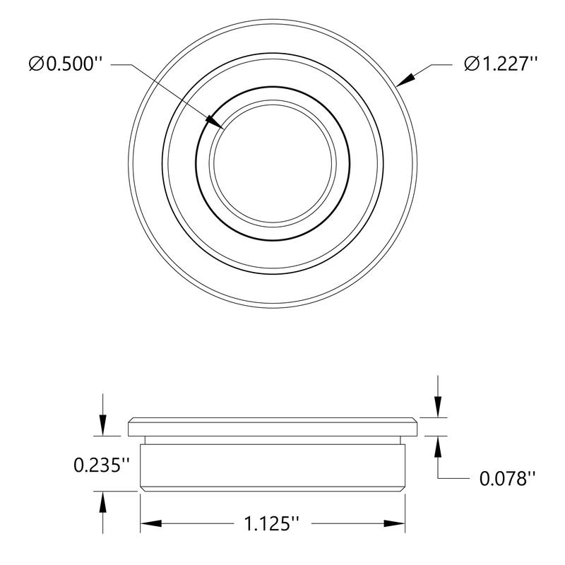 535049 Schematic