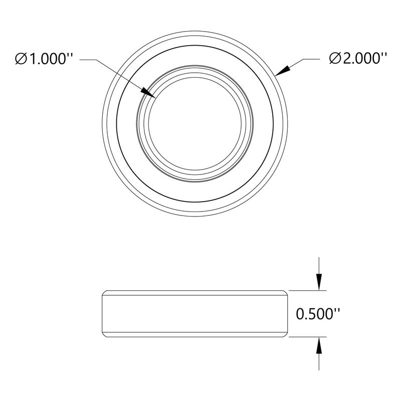 535032 Schematic