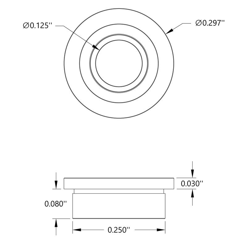 535036 Schematic