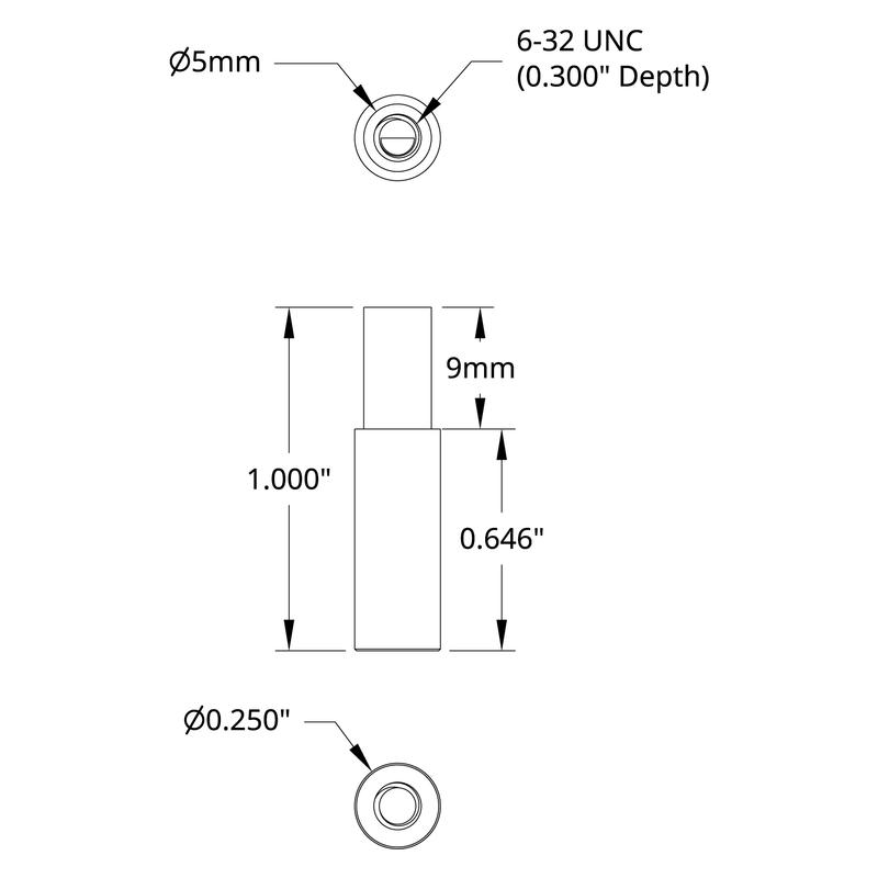 633162 Schematic