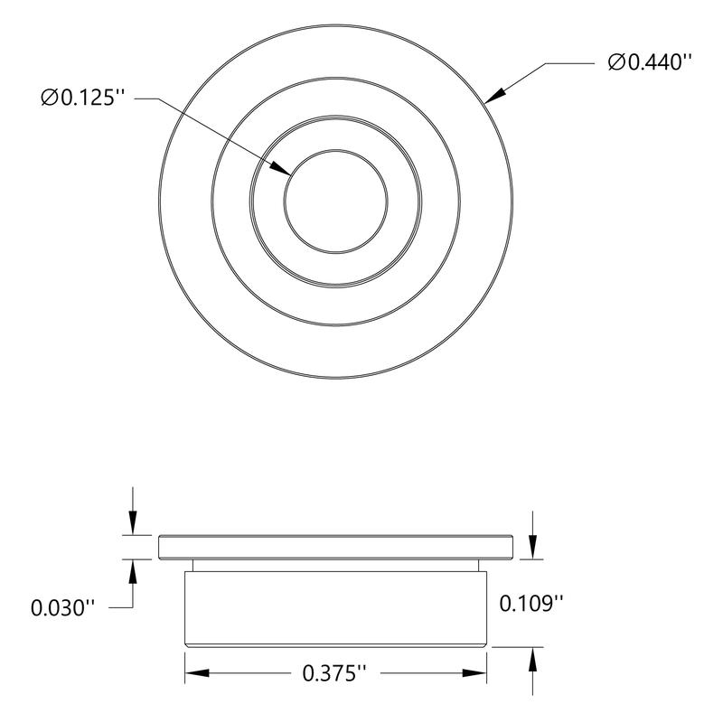 535206 Schematic