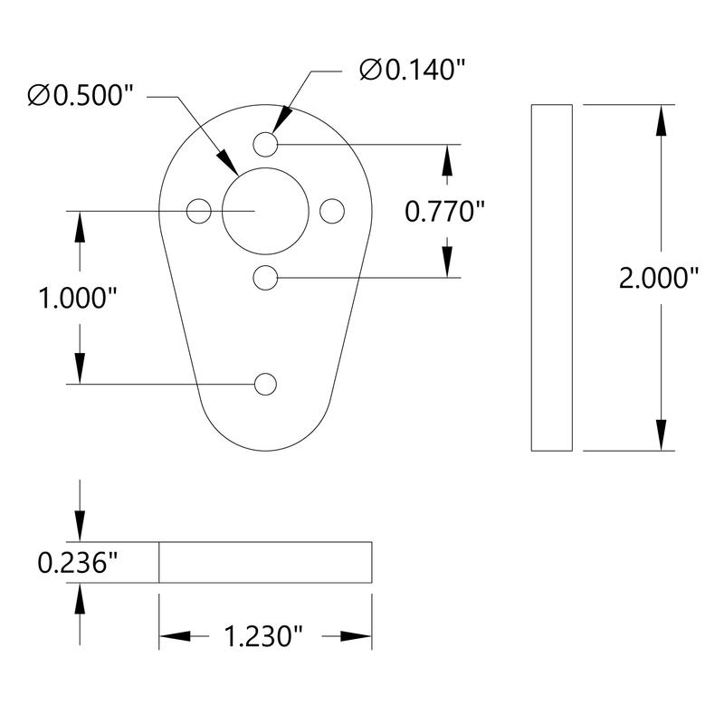 SG401A Schematic