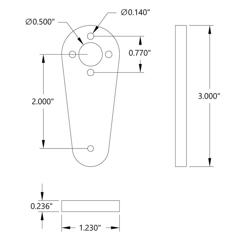 SG402A Schematic
