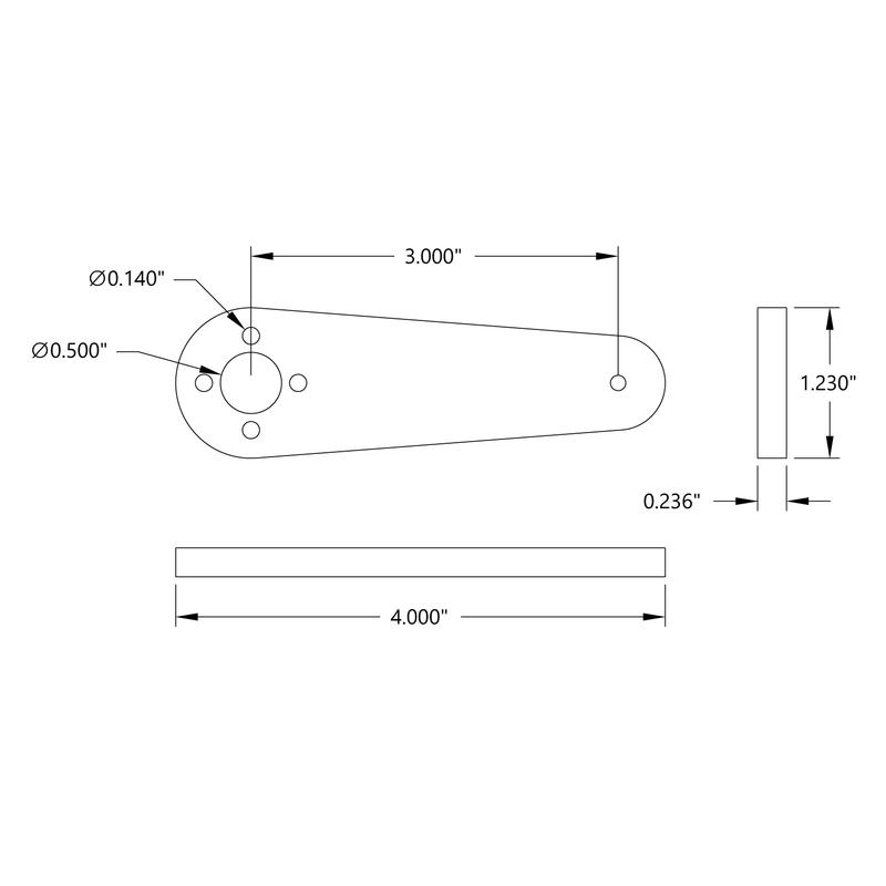 SG403A Schematic