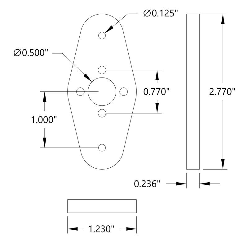 SG602A Schematic