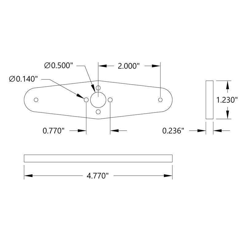 SG604A Schematic
