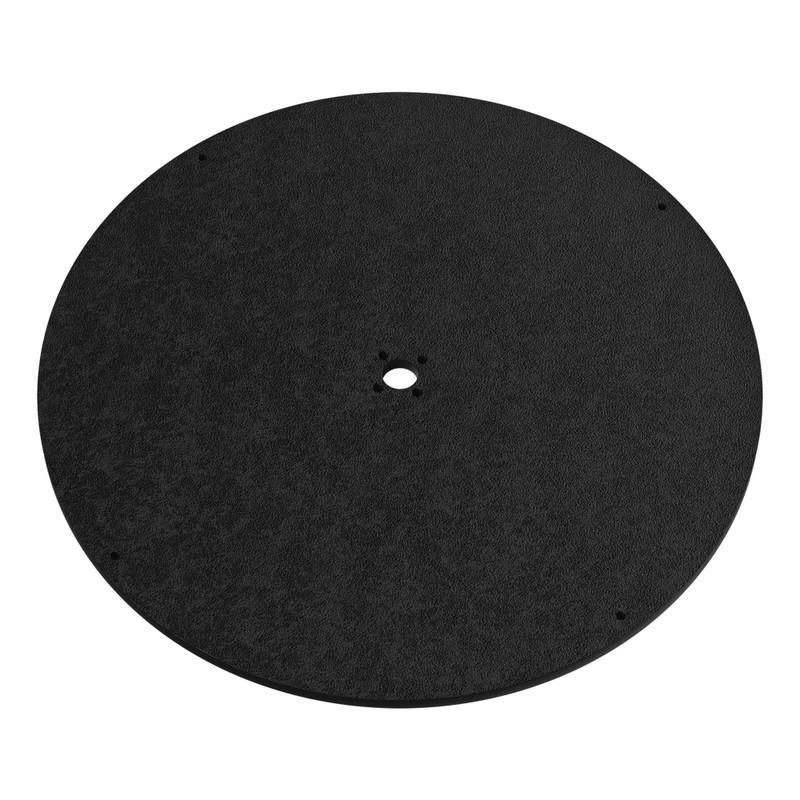 "10"" Hub Mount Disc"
