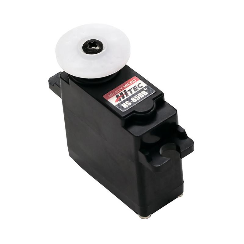 HS-85BB Servo-Clockwise (stock)