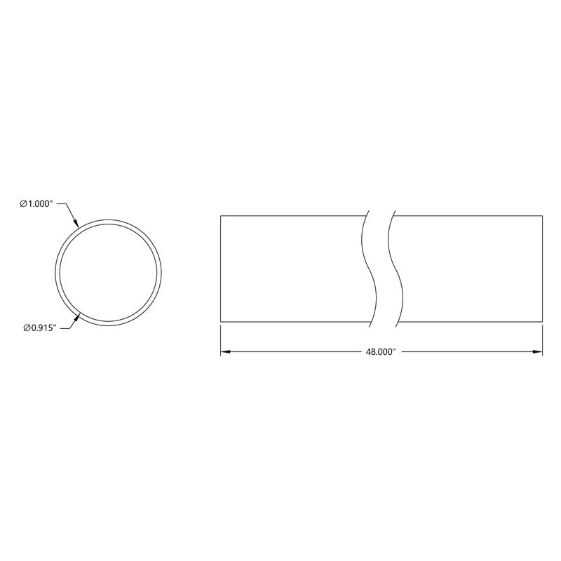 635016 Schematic