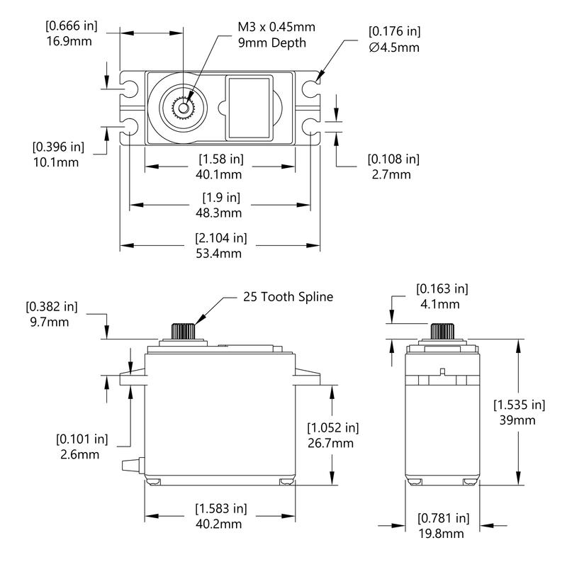 D625MW Schematic