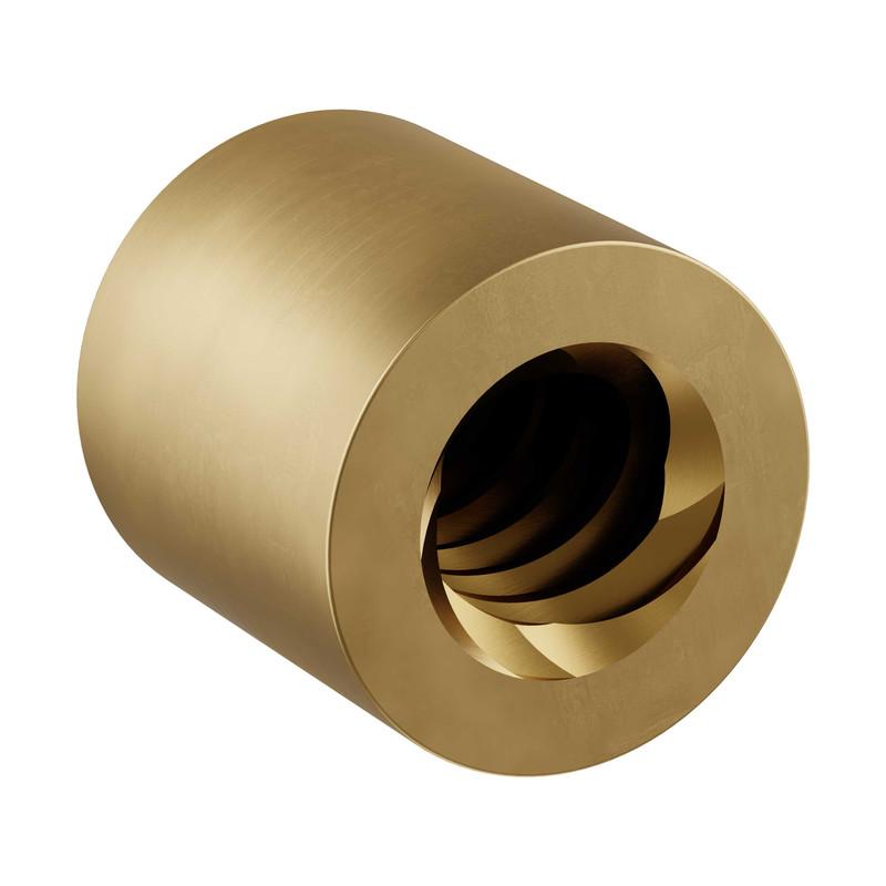 8mm Lead Screw Barrel Nut
