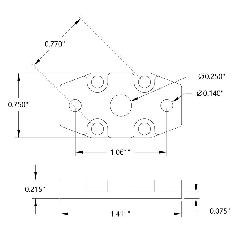 585073 Schematic