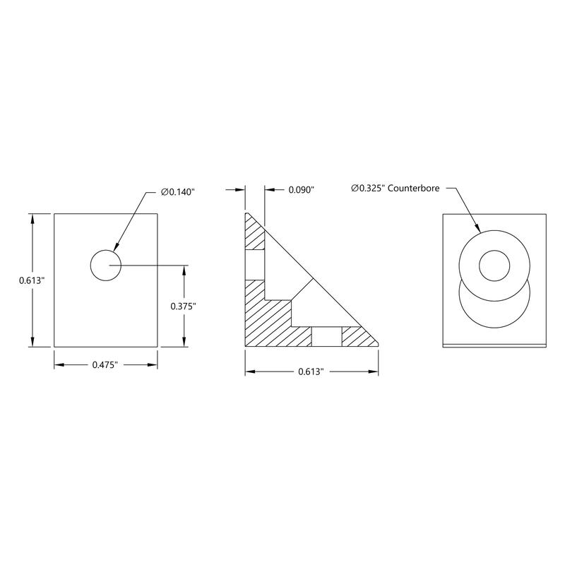 585071 Schematic