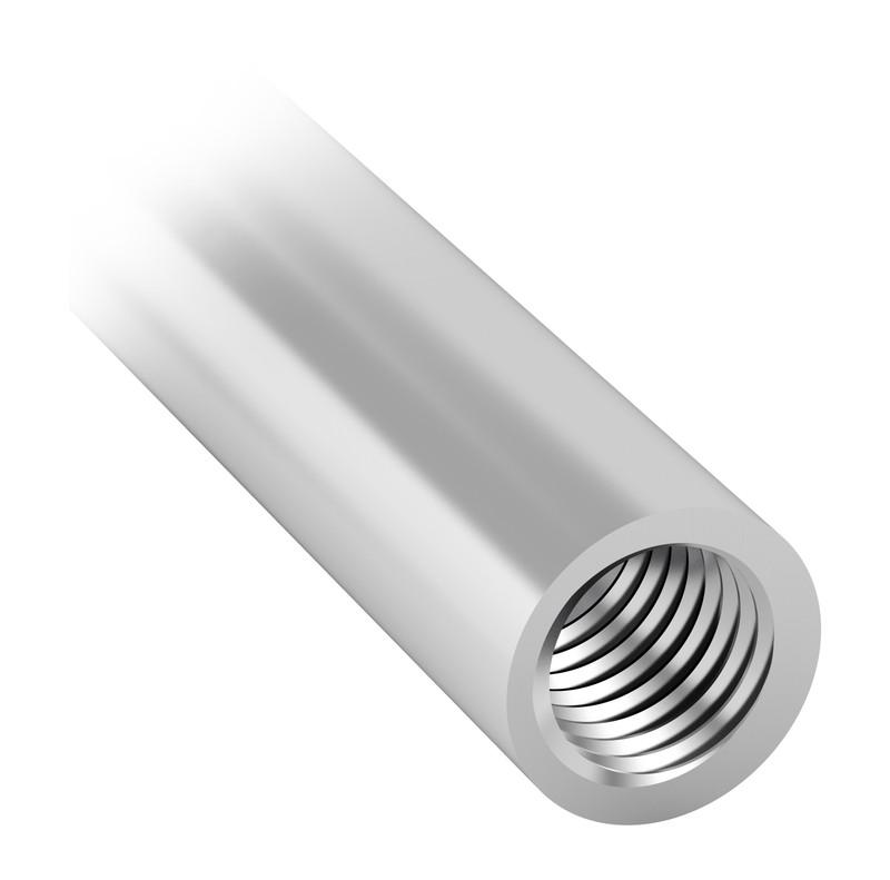 "Actuator Piston Tube (12"" Length, 3/8"" OD)"