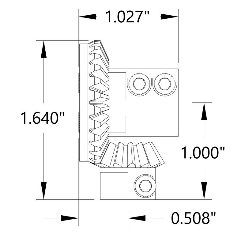 637222 Schematic