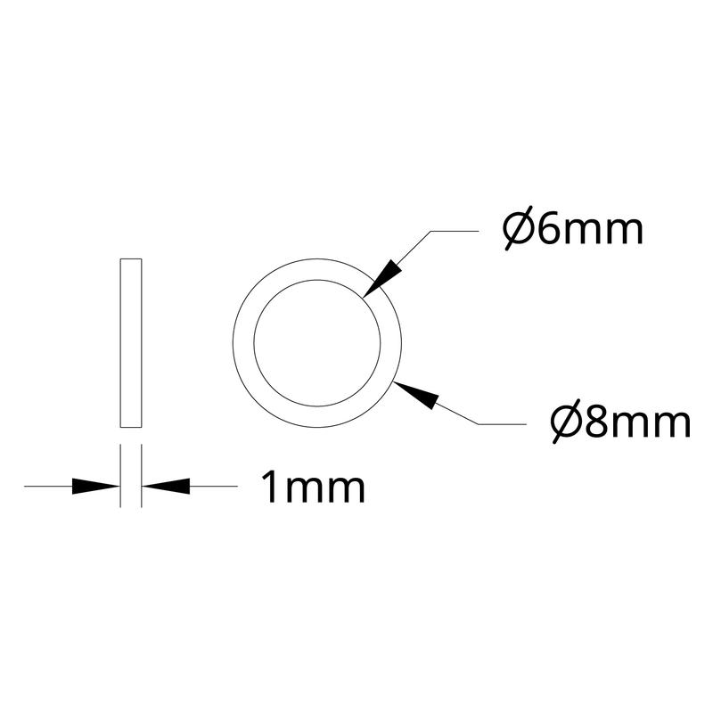 1500-0010-0006 Schematic