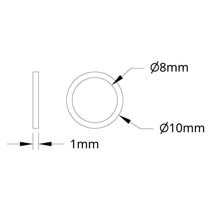 1500-0010-0008 Schematic
