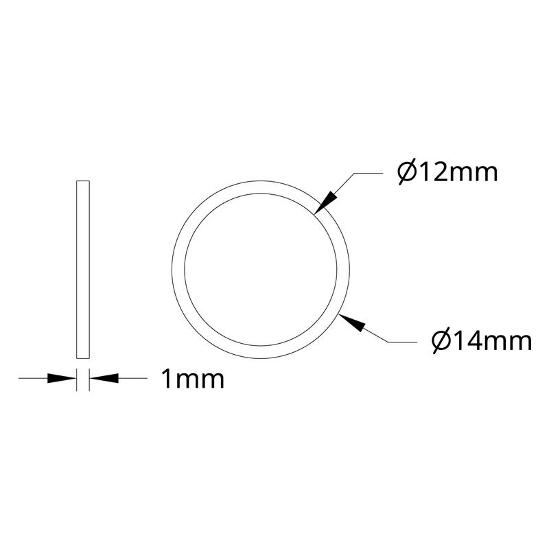 1500-0010-0012 Schematic