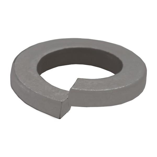 #6 Split-Lock Washer - 25 Pack