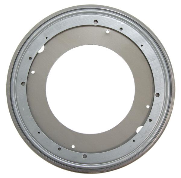 "12"" Round Ball Bearing Turntable (300lb Capacity)"
