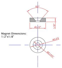 0.500-Magnet-Schematics