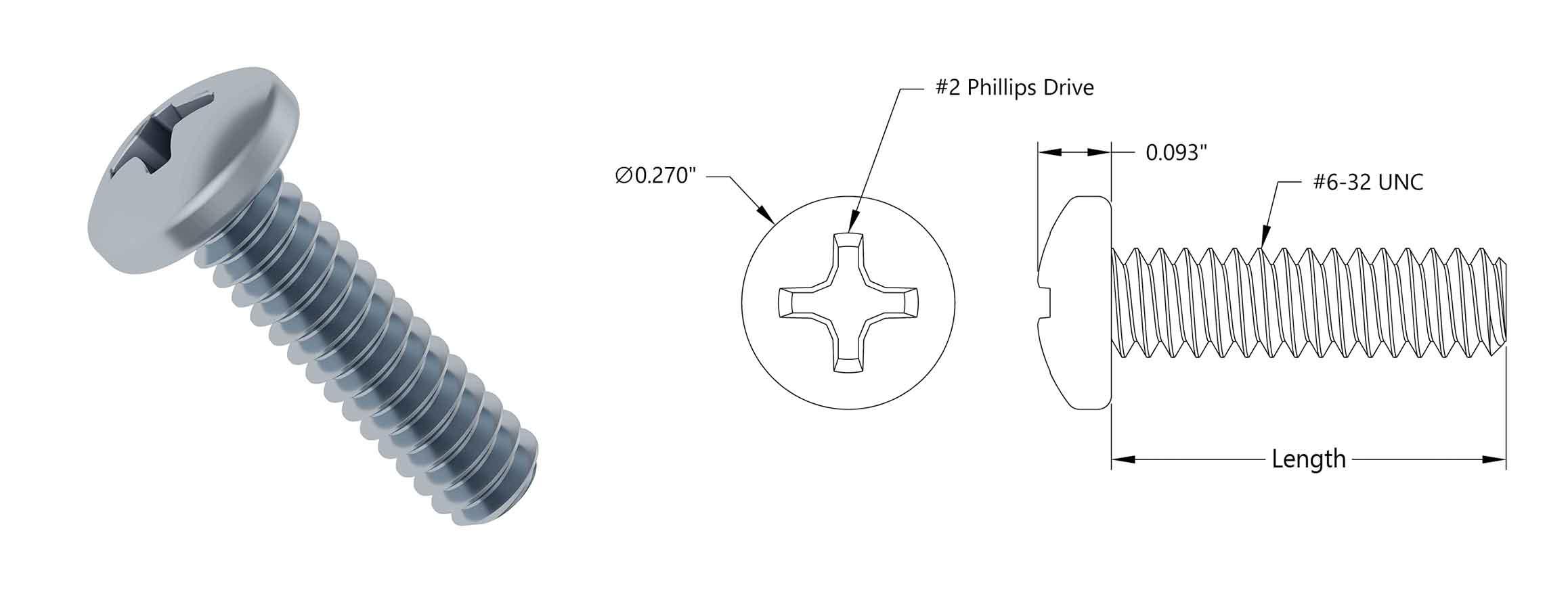 6-32-pan-head-philips.jpg