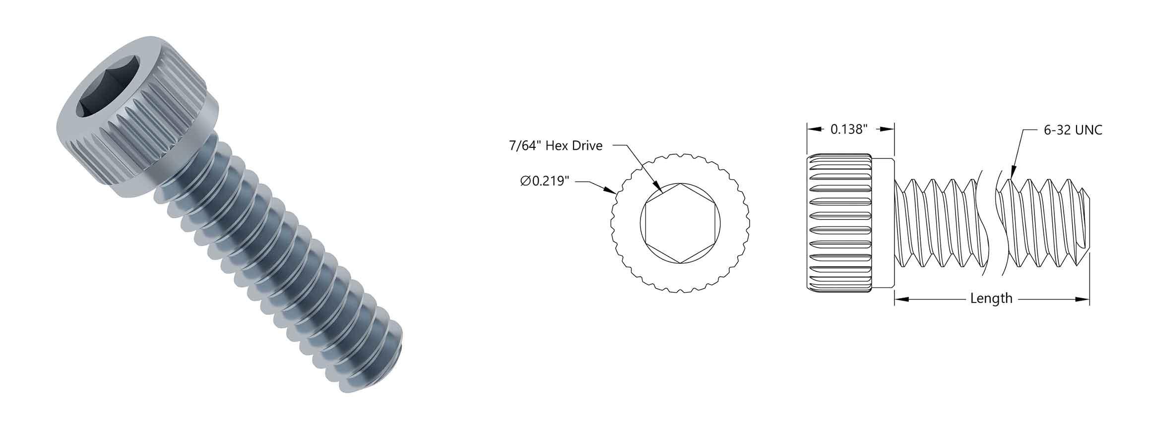 6-32-socket-head-screw-header.jpg