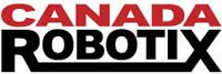 Cananda Robotix