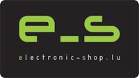 electronic-shop