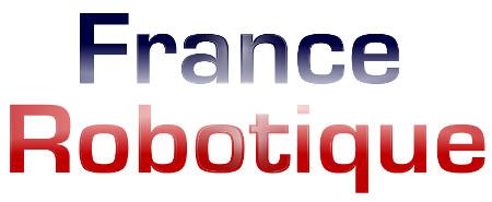 france-robotique-pour-fournisseur.jpg