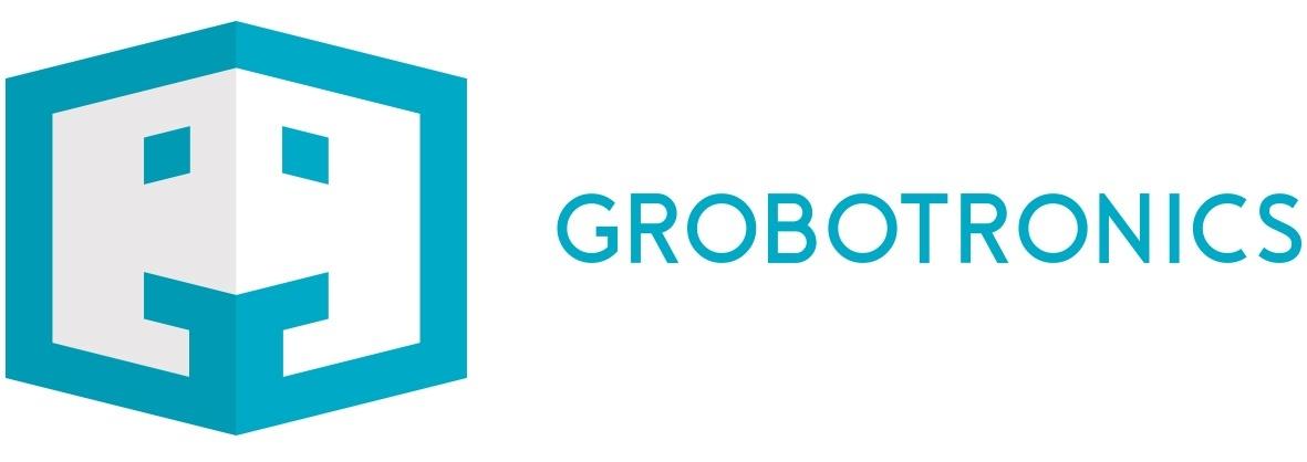 GRobotronics
