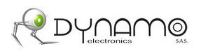 Dynamo Electronics