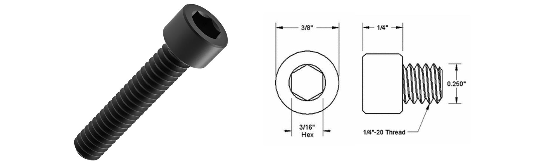 socket-head-machine-screw-black-oxide-.png