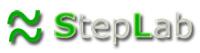 StepLab